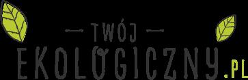 Twojekologiczny.pl